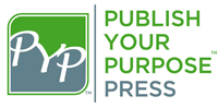 Publish Your Purpose Press Logo