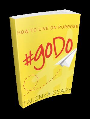 go-do-3d | Publish Your Purpose Press