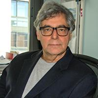 Marc S. Miller