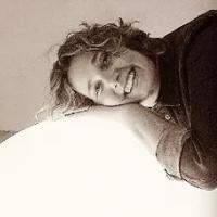 Talonya Geary