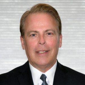 David A. O'Brien
