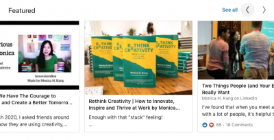 30-day-book-marketing-challenge-monica-kang-example-2