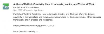 30-day-book-marketing-challenge-monica-kang-example