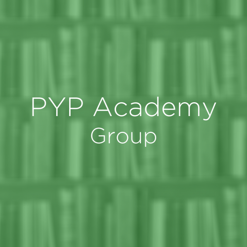 PYP Academy, Group