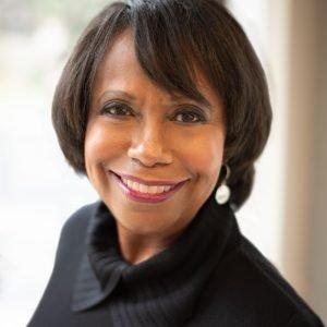 Denise J. Cooper