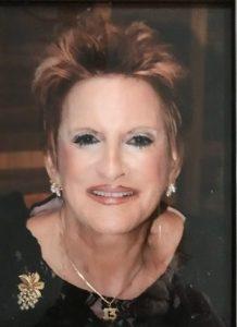 Elaine Rosendorf