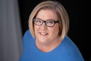 Beth Bolton