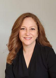 Jill B. Yesko